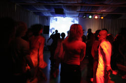 Nataraj Mirror Centre