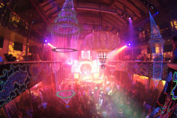 Namaste  'welcome home' Paradiso