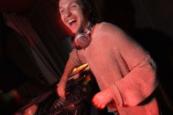 Nataraj Club8