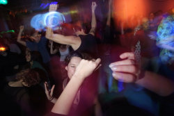 Nataraj Club 8